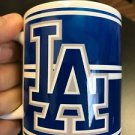 Custom Made Los Angeles Dodgers 11oz Coffee Mug
