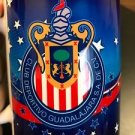 Custom Made Chivas Soccer Team V2 11oz Coffee Mug