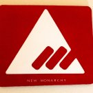 Custom Made Destiny 2 New Monarchy Mouse Pad Personalized with your Gamer tag