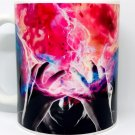Custom Made TV Show Legion Coffee Mug Personalized