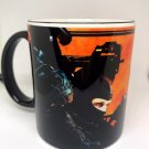 Custom Made New CSGO Counter Strike  V2 11oz Coffee Cup Personalized w/Gamer Tag