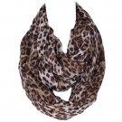 Your Choice 5 scarves