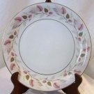 """Noritake China Dinner Plate Pattern #5692 JAPAN  10 5/8"""""""