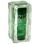 212 On ice Green for Men 100ML EDT (3.4oz) Spray