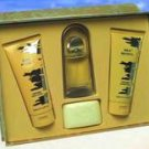 Mick Micheyl Gift Set for Women