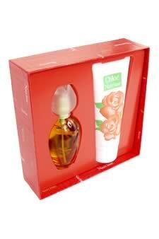 Narcise Gift Set for Women