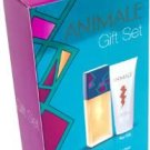 Animale Gift Set for Women