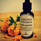 Night Gold Face Serum - Acne and Scars/ Blemishes/ Blackheads/Whiteheads