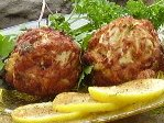 Gourmet Crab Cakes - All Jumbo Lump!