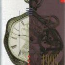 1995 Eagle Rock Jr Junior High School Yearbook Idaho Falls Idaho