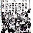 1998 Bertha Barber Elementary School Bobcats Yearbook Bellevue Nebraska