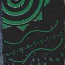 1994 Hope Mills Junior High Yearbook North Carolina