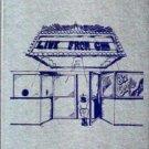 1982 Aberdeen Central High School Yearbook South Dakota