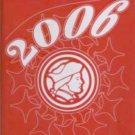 2006 Union Grove Christian School Yearbook Lexington North Carolina Grades 1 ~ 12