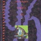 1996 Hampton Middle School Yearbook Allison Park Pennyslvania