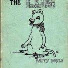 1972 Kilmer Intermediate School The Log Yearbook Vienna Virginia