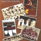 2006 Fremont High School Yearbook Sunnyvale California