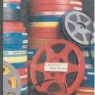 1985 Mount Pleasant High School Yearbook ~ San Jose Cal