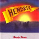 1994 Hendrix Junior High School Yearbook ~ Chandler AZ
