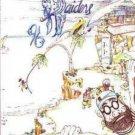 1996 Royal Palm Middle School Yearbook Phoenix Arizona