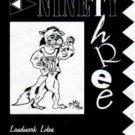 1993 Glendale Landmark Middle School Yearbook  Arizona