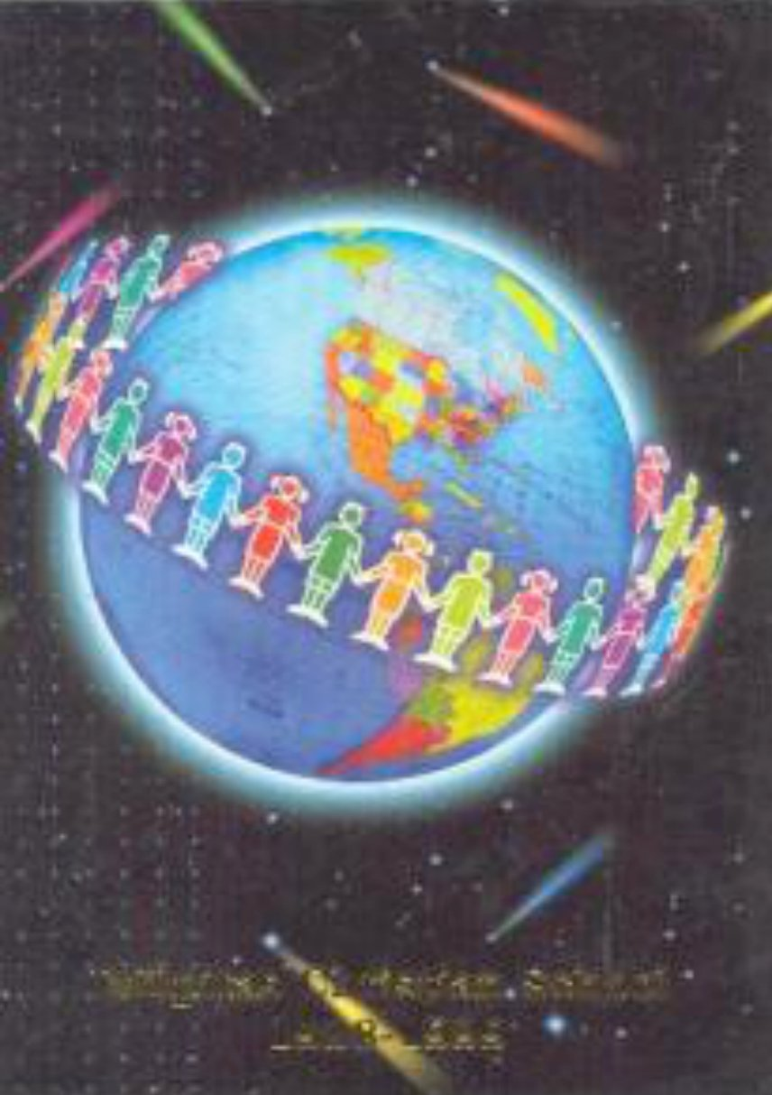 1999 Milpitas Christian School Yearbook Milpitas Calif