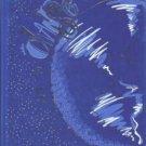 1997 Monte Vista Middle School Yearbook  San Jacinto CA