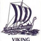 1984 Lodi Senior Elementary School Viking Yearbook
