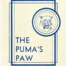 1979 Mary Putnam Henck Intermediate School Yearbook CA