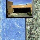 2004 Boulder Creek Elementary School Yearbook Phoenix Arizona