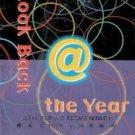 1999 Glen Yermo Elementary School Yearbook Mission Viejo California