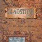 2007 Gladstone Elementary School Yearbook San Dimas California
