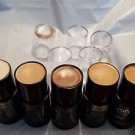 Mehron Cream Blend Stick Professsional Theatrical Makeup