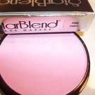 Mehron Pink Star Blend Cake Pancake Water Base Stage Makeup Professional