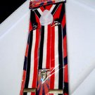 """American Patriotic Braces Red White and Blue  Flag Suspenders 1 1/2"""" Wide USA"""