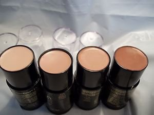 Mehron Cream Blend Stock Theatrical Professional Makeup Choose Color Ships Free