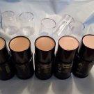 Mehron Cream Blend Stick Makeup Theatrical Professional Flexible Choose Colors