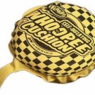 Whoopie Cushion Party Game  Fart Sound Re-Inflates by Itself  Ships Free