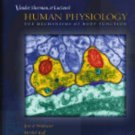 Physiology Text Vander, Sherman, Luciano's HumanThe Mechanisms of Body