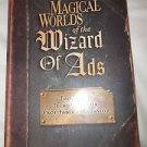 Business Magical Worlds of the Wizard  Tools and Techniques for Profitable...