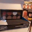 Mehron  Makeup Kit  Mini -  Pro MEHRON   Fair-Medium-Dark