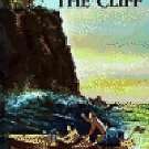 The House on the Cliff 2 by Franklin W. Dixon (1927, Hardcover)