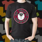 New Fat Heads Beer Promo Brewery Black T-Shirt Tee Size S - 3XL
