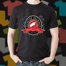 New Goose Island Beer Promo Brewery Black T-Shirt Tee Size S - 3XL