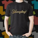 New Yuengling Beer Promo Brewery Black T-Shirt Tee Size S - 3XL