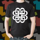 New Breaking Benjamin Rock Band Logo Black T-Shirt Tee Size S - 3XL