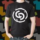 New Casey Donahew Rock Band Logo Black T-Shirt Tee Size S - 3XL
