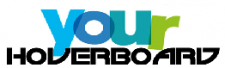 YourHoverboards