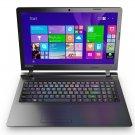 New Lenovo ideapad 100 / Intel i5 / Geforce 920M / 1TB HDD