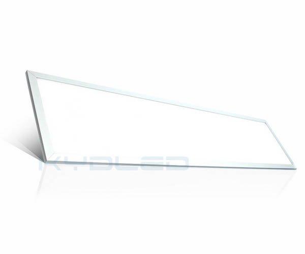 LED Flat Light 120�30 48W
